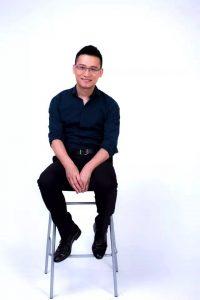 Chen-Weixing-200x300