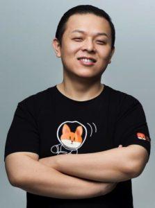 Wang-Yu-223x300