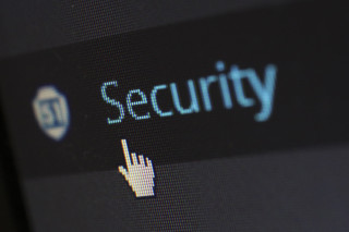 cyber-security-cybersecurity-device-60504-uai-320x213 APT hacking groups increasingly targeting telecoms: researchers News data security Cybersecurity