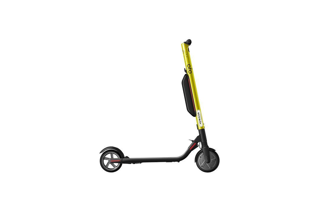 ofo applies for e scooter scheme license in san francisco. Black Bedroom Furniture Sets. Home Design Ideas