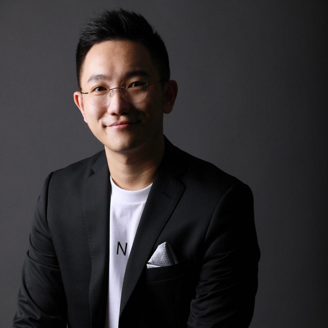 Elon-Huang-MainNet-Capital