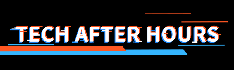 banner-tech-after-hours