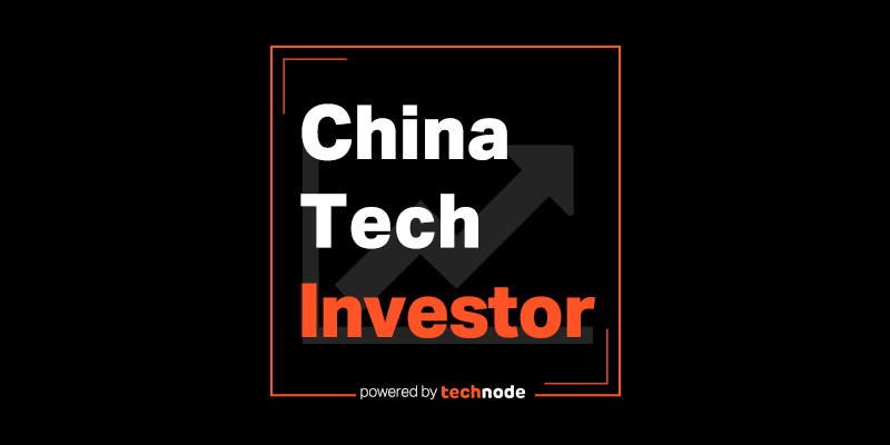 China Tech Investor 03: Bytedance - The most valued unicorn in the world with Jon Russell