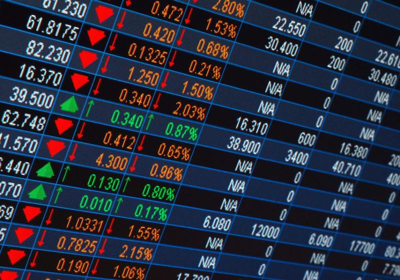 bigstock-stock-market-quotes-from-a-com-18939602-uai-800x559