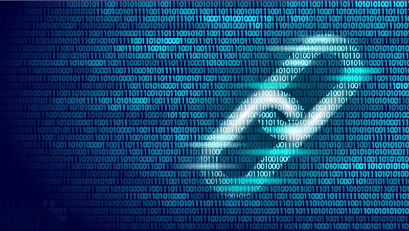 blockchain-data-stock-uai-800x453