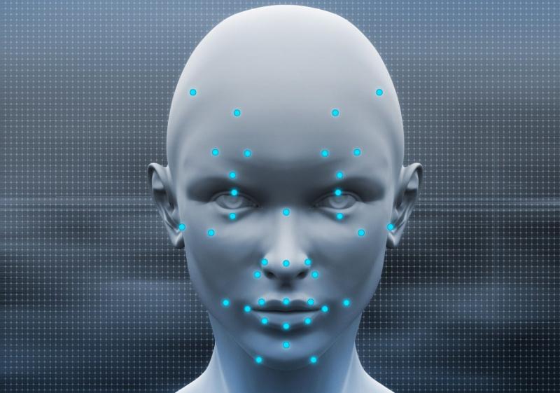 facial recognition data leaks cybersecurity infosec surveillance China Megvii tech AI deep learning cybersec