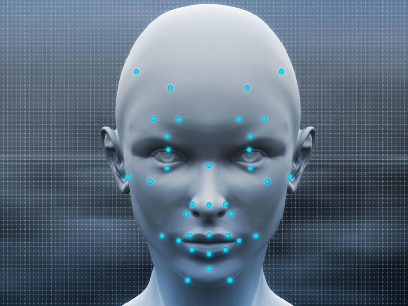 facial-recognition-uai-800x600