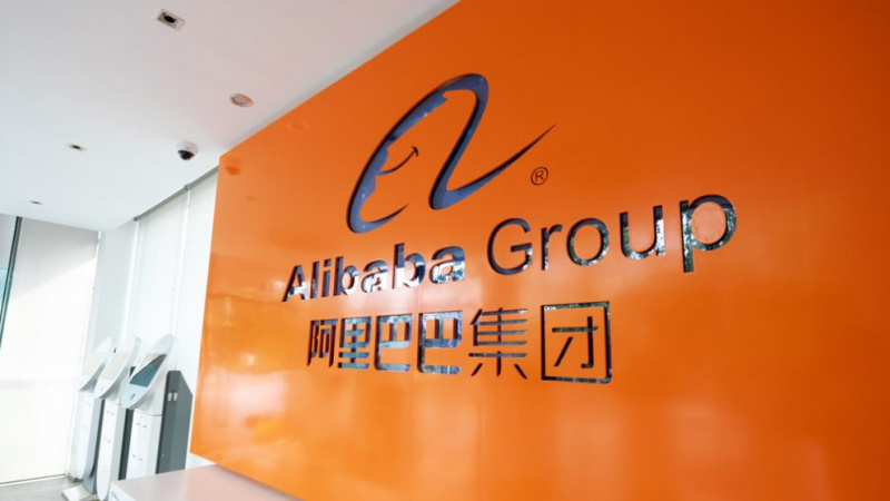 Alibaba-Group-December-2018-Earnings-992x558-uai-800x450