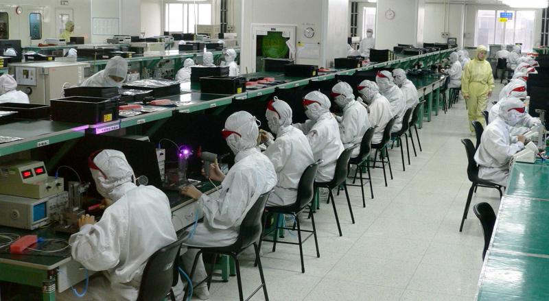 Electronics_factory_in_Shenzhen-uai-800x439