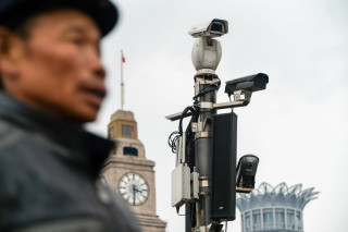 DSC04235-uai-320x213 China is testing emotion recognition in surveillance push News government AI