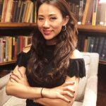 Zhang Xuanzi
