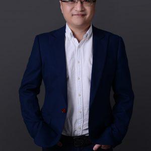 Hu Xi