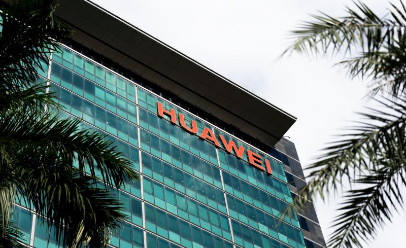 Huawei-building-uai-800x489