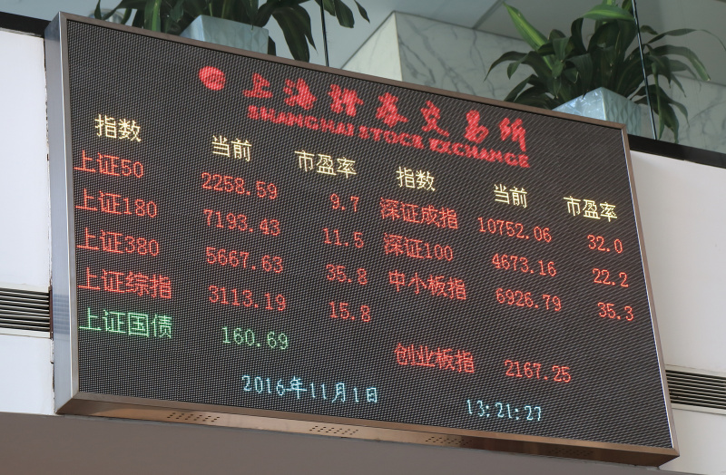 fundraising, STAR, IPO, stock