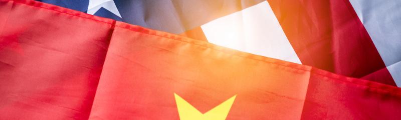 bigstock-Usa-Flag-And-China-Flag-With-S-301251379-uai-800x240