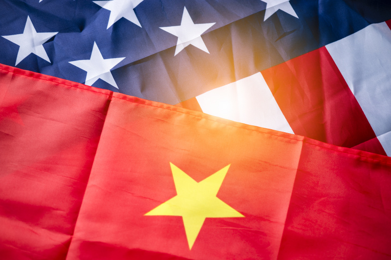bigstock-Usa-Flag-And-China-Flag-With-S-301251379-uai-800x533