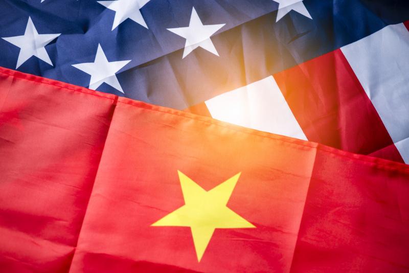 bigstock-Usa-Flag-And-China-Flag-With-S-301251379-uai-800x534
