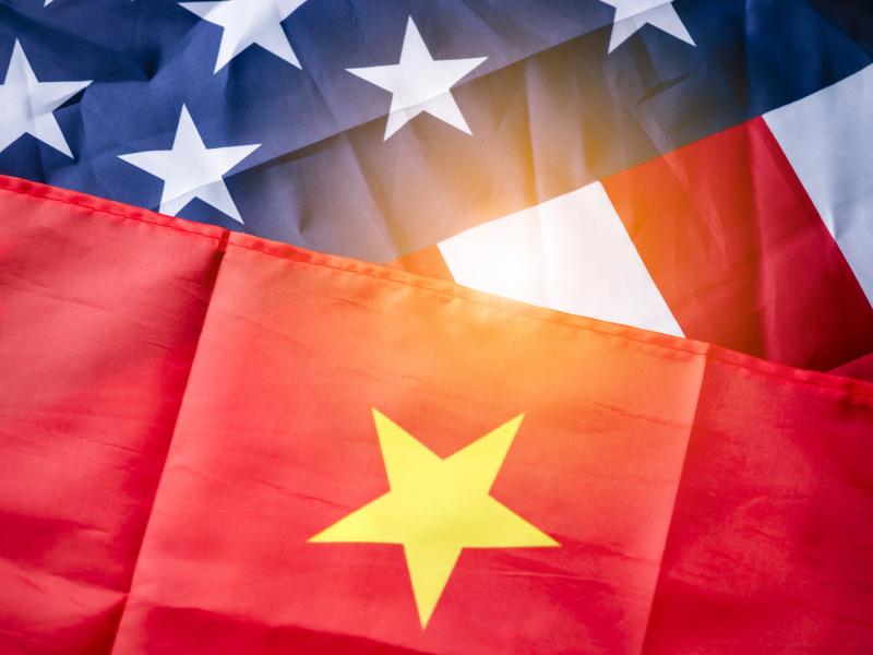 bigstock-Usa-Flag-And-China-Flag-With-S-301251379-uai-800x600
