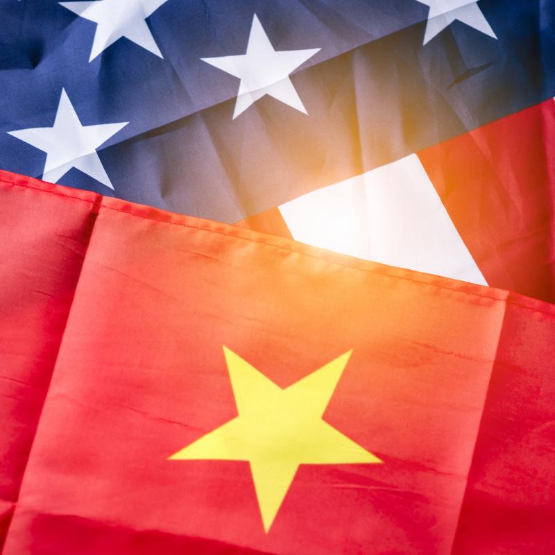 bigstock-Usa-Flag-And-China-Flag-With-S-301251379-uai-800x800