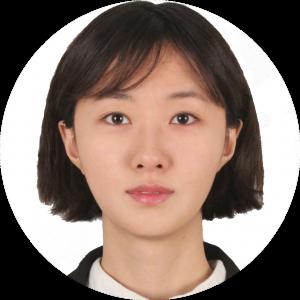 Liqiao Han