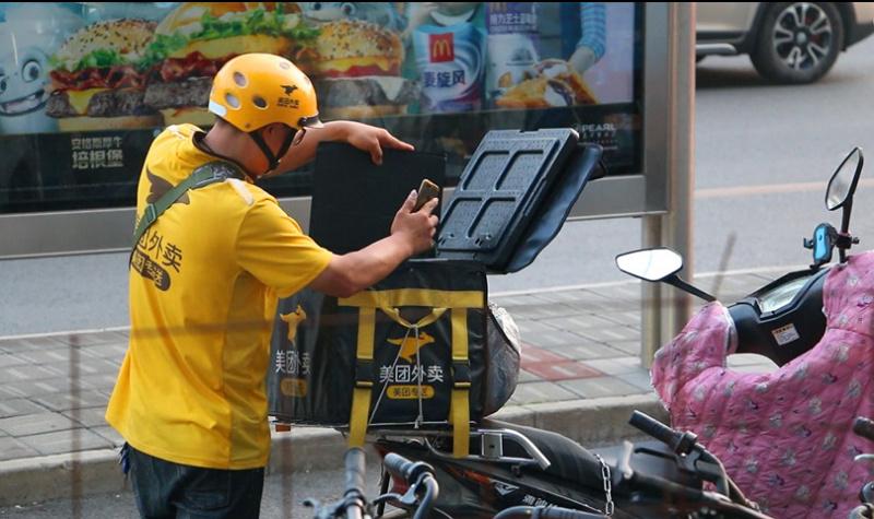 technode.com-technode.com-meituan-food-delivery-driver-2-uai-800x475
