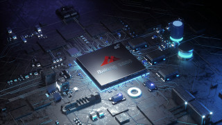 technode.com-silicon-hisilicons-new-venture-balong-5000-3-uai-320x180 SILICON | What industry can't stop? Semiconductors silicon Huawei Features covid-19 Chips