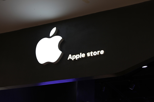 Apple to require licenses for games in China App Store