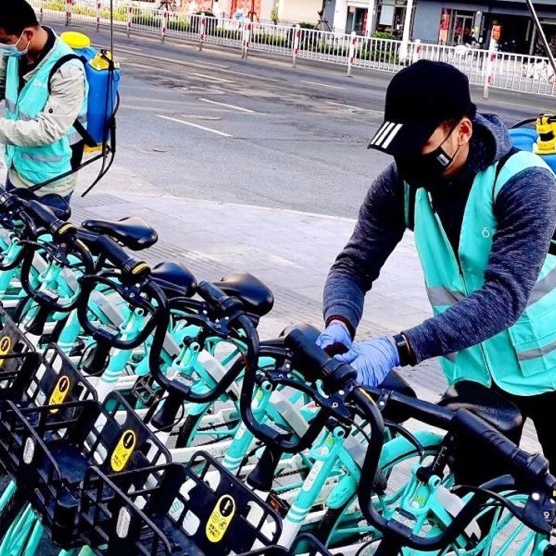 technode.com-coronavirus-hit-bike-rental-market-recovers-as-work-resumes-qingju-didi-uai-556x556
