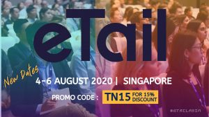 technode.com-etail-asia-2020-transforming-asian-ecommerce-and-digital-marketing-technode.com-etail-asia-2020-transforming-asian-ecommerce-and-digital-marketing-updated-etail-2020-1920x1080-1-300x169