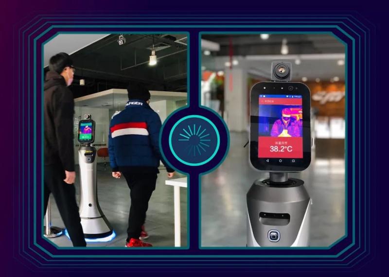technode.com-tech-for-good-cheetah-mobiles-robots-land-in-hospitals-to-help-fight-the-coronavirus-epidemic-cheetah-orion-star-robots-uai-800x570