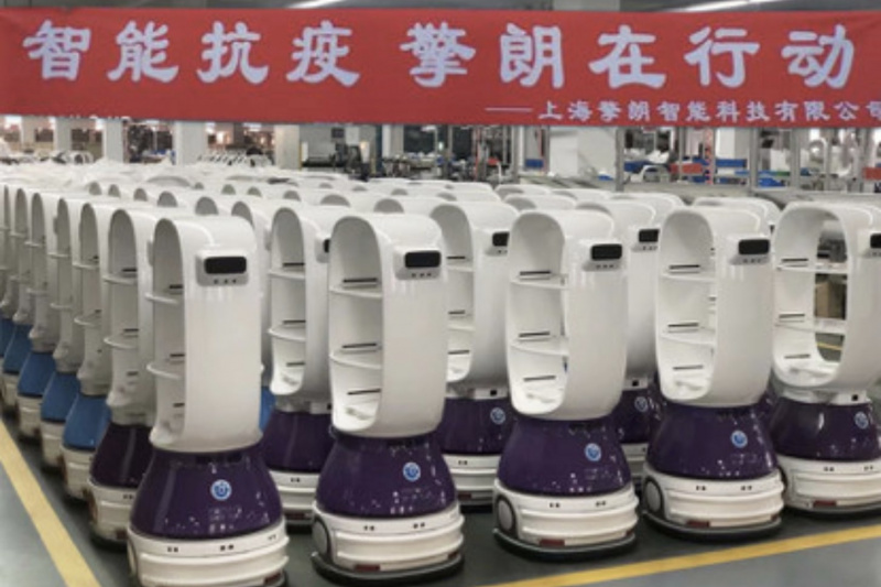 technode.com-tech-for-good-keenon-robotics-deploys-meal-delivery-robots-to-over-40-cities-keenon-robotics-meal-delivery-uai-800x533