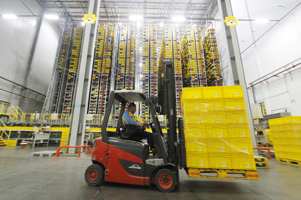 technode.com-tech-for-good-suning-logistics-offers-free-national-storage-resources-for-anti-virus-supplies-suning-warehouse