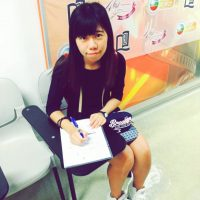 Jill Shen